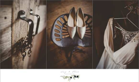 rustic barn wedding photographer