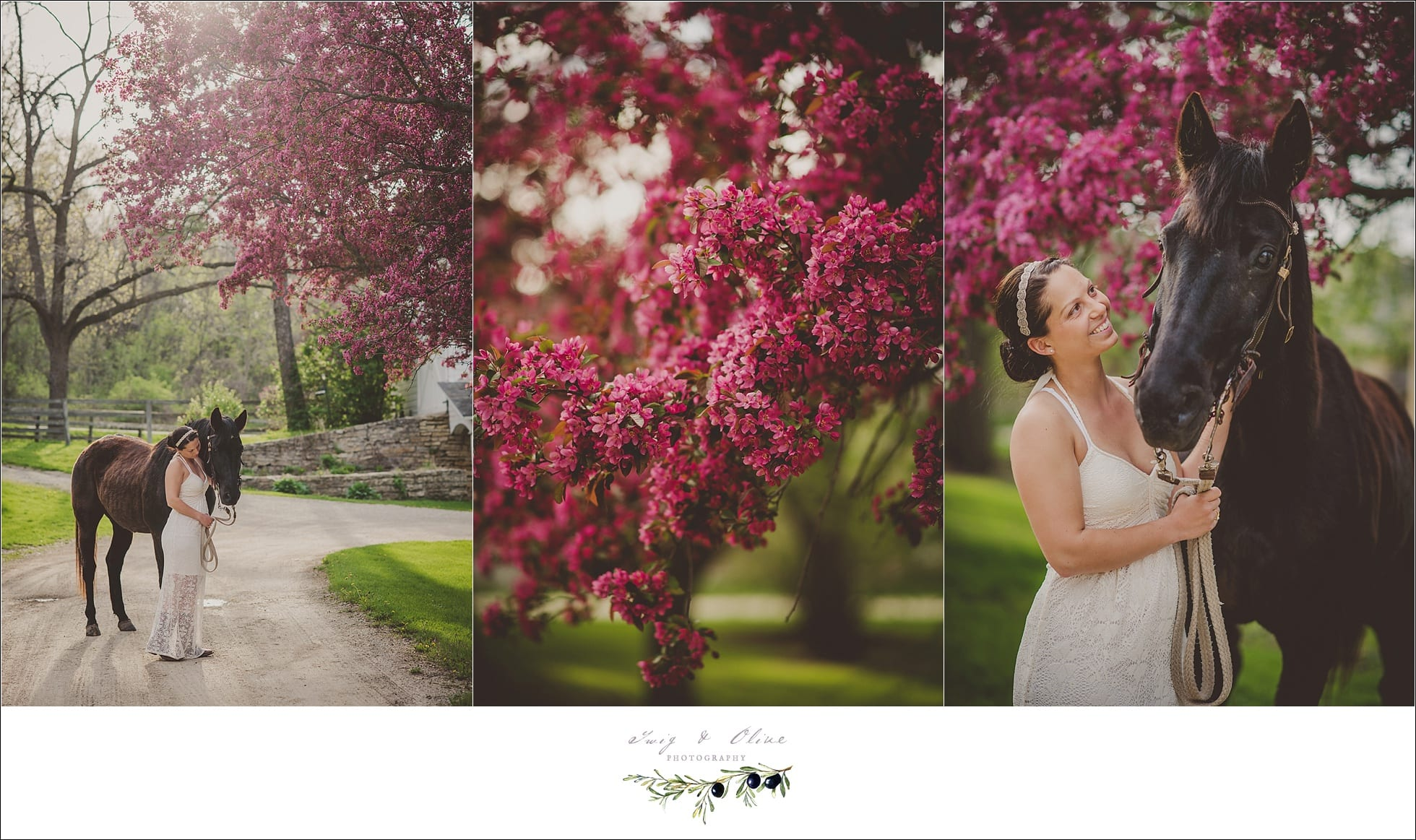 sunset photography, outdoor sessions, portrait sessions, Minnesota to Wisconsin