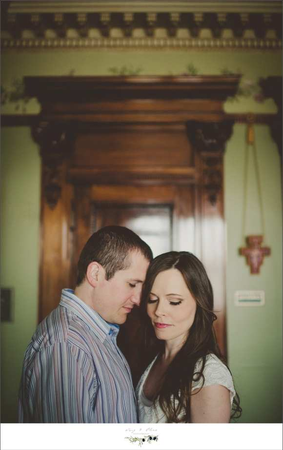 couples, outdoors, rustic, engagement sessions, Indiana