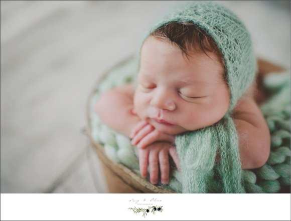 Sun Prairie Newborn sessions, TWIG and OLIVE, babies, bonnets, blankets, swaddled, angelic, cherub, moms and babies, black and white, TOP, Sun Prairie WI Photographers