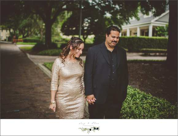 anniversary session, orlando Fl, Sun Prairie to Orlando, happy couples, love, precious moments, Twig and Olive