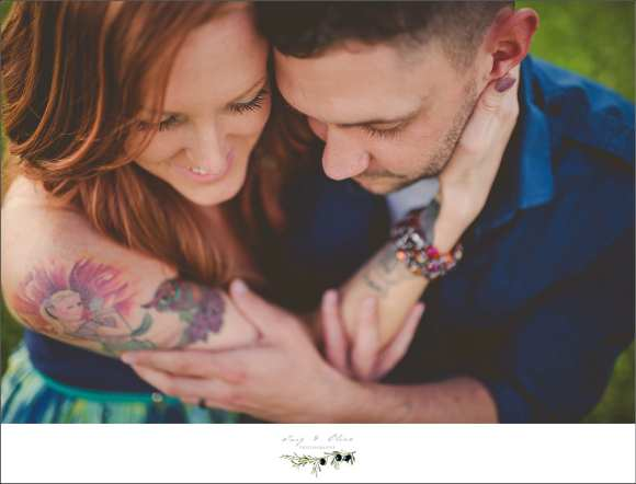 tattoos, merica, engagement, freedom, oh hell yeah!, Twig and Olive engagements, Sun Prairie area engagement sessions, TOP