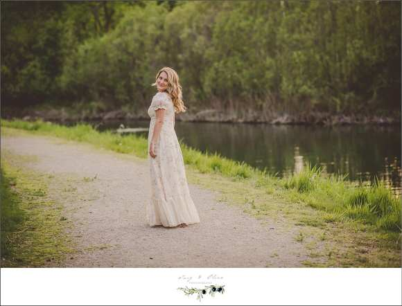 angelic, summer dresses, flowing white dress, perfect sessions, stylized shoots, happy, posed, TOP