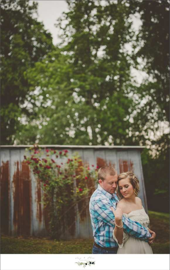 rustic, North Carolina summer, engagement sessions, Twig and olive photography does N.C.