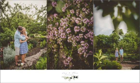 perfect backdrops, madison area couples, Twig and Olive photography