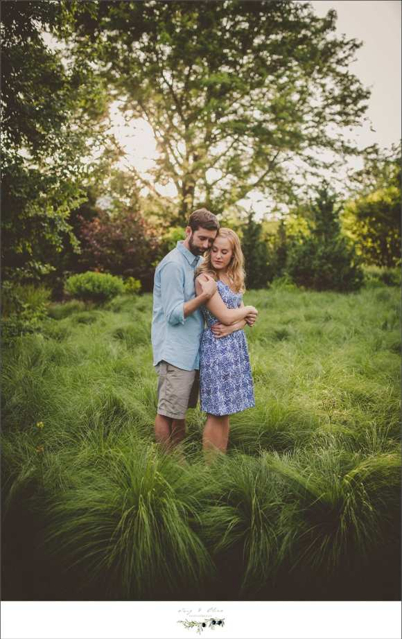 madison engagement sessions, cute couples, sunset engagement sessions, Twig and Olive engagement couple photography, Dane county couples