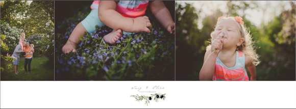 pretty in pink, sisters, siblings, hair flowers, blankets, outdoor sessions, family sessions, little cherubs, angels, grass, happy children, Twig and Olive photography families