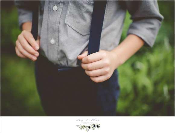 www.twigandolivephotography.com