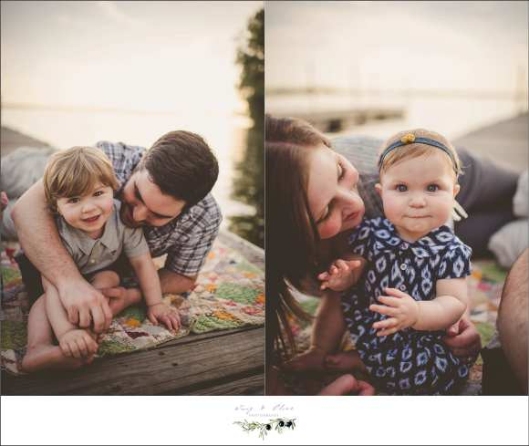 Dad's and sons, moms and daughters, family sessions, happy kids, cute families, TOP