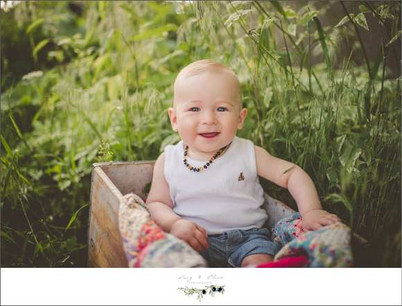 lumber jack, 1 year old session, Twig and Olive families, children and families, TOP