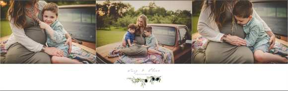 family sessions, sons, moms, soon to be three, happy families