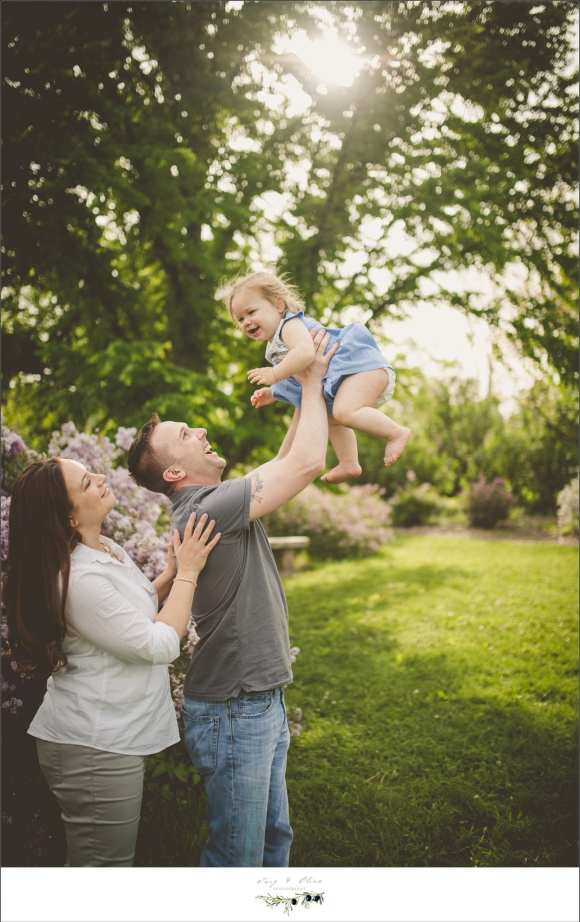 family sessions, mini sessions, children and families