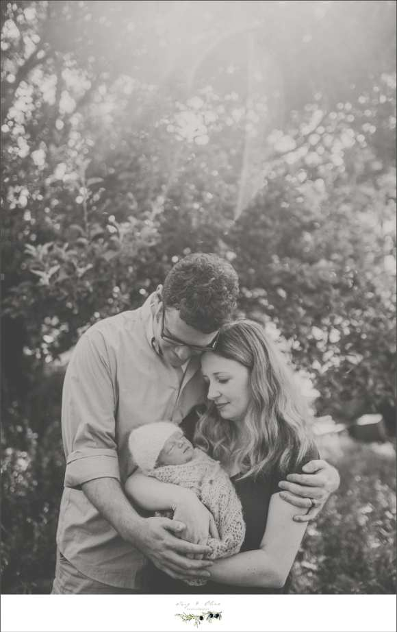 black and white images, newborns, moms and babies, happy families