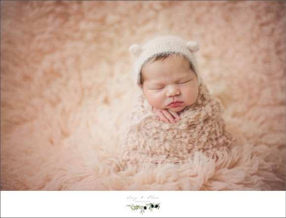 wrapped, snuggly, swaddled, angels, bonnets, babies, newborns