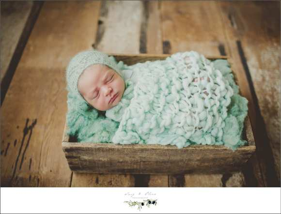 reen swaddle, wraps, green quilt, baskets, babies