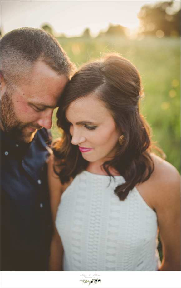 embrace, maternity sessions, happy couples, prairie grass, meadows