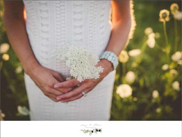 flowers, dress, maternity sessions, open fields, happy couples