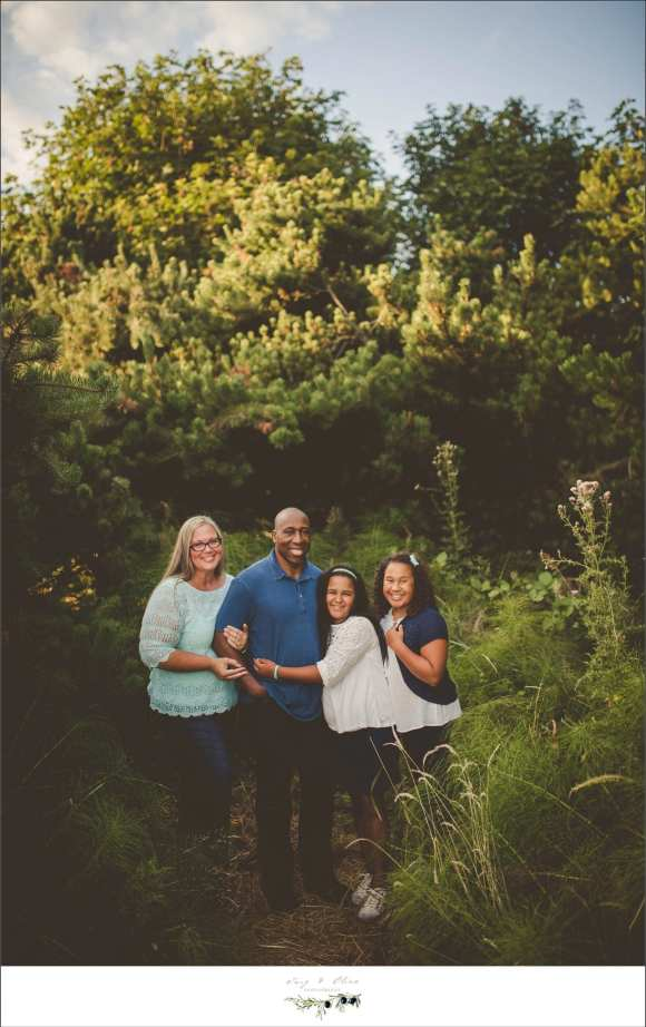 Seattle washington family sessions