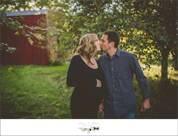 Madison family sessions