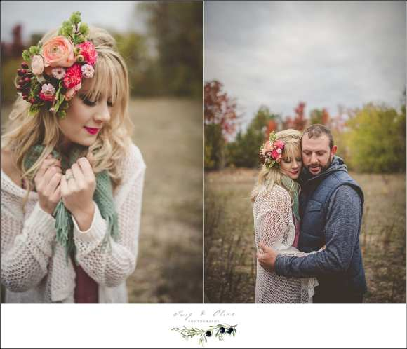 traverse city photography session