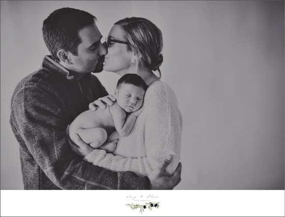 black and white lovely image