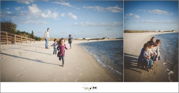 florida beach photographer