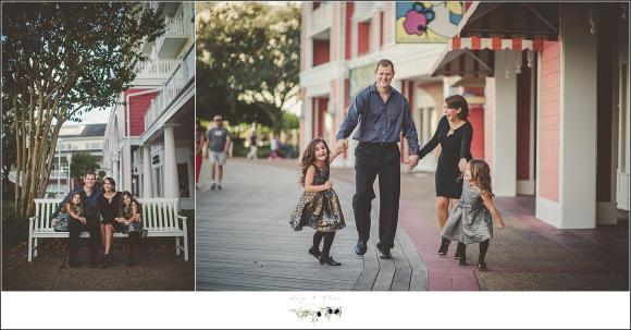 disney world boardwalk orlando fl