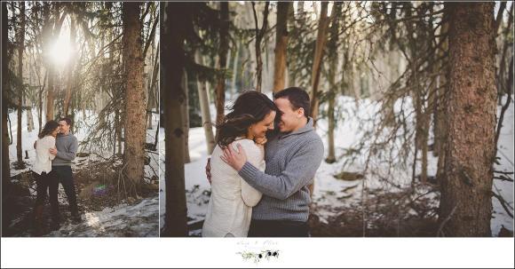 denver co wedding photographer