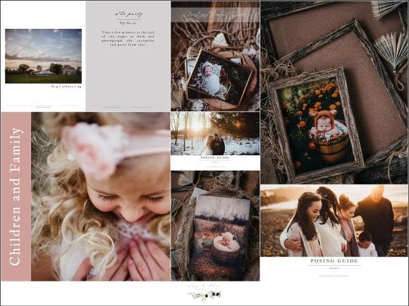 online photography workshops