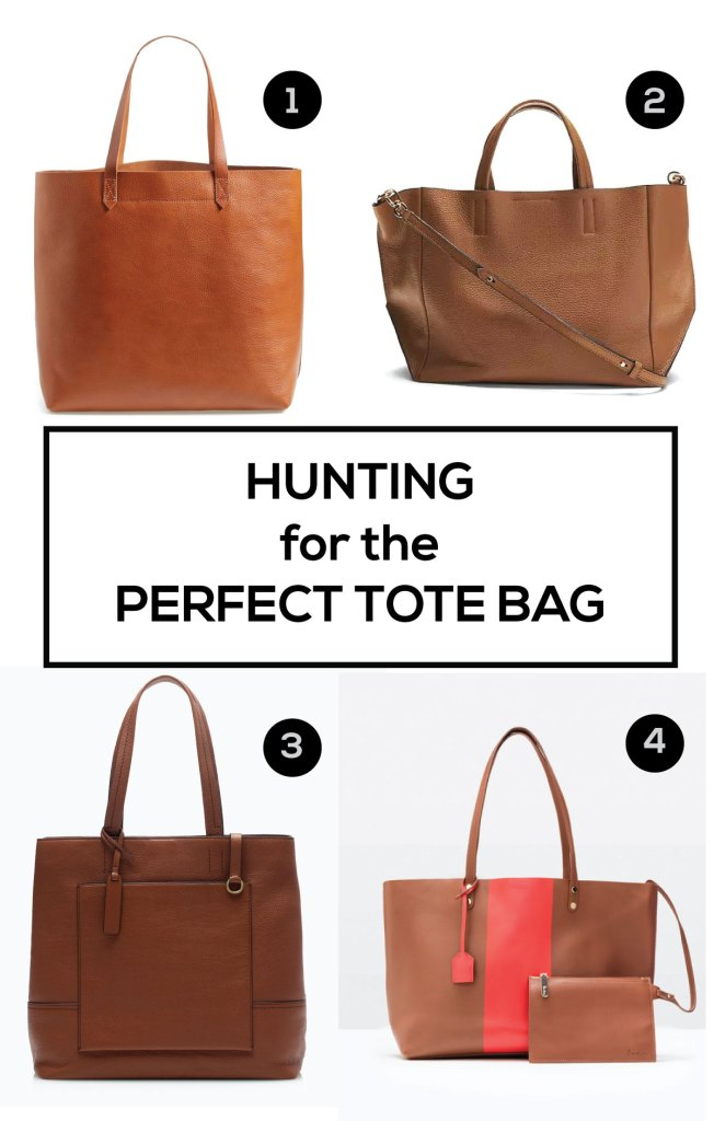 searching-for-perfect-tote-bag