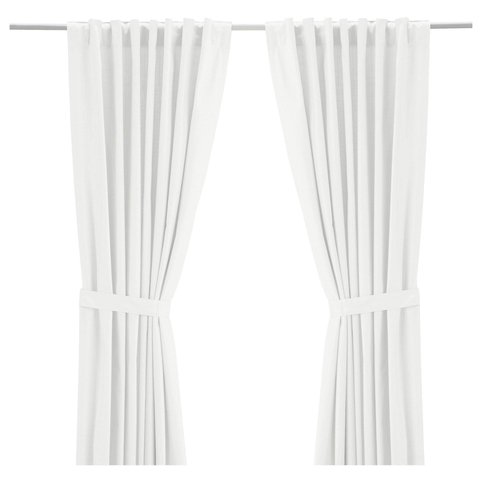 drapes navy single insulated ikea home these ricardo like panels in curtains extra blackout curtain panel look elegance wayfair ready love ones living thermal room drapery long short target blue youll linen uk restoration white to depot full made aina and trading bedroom grey