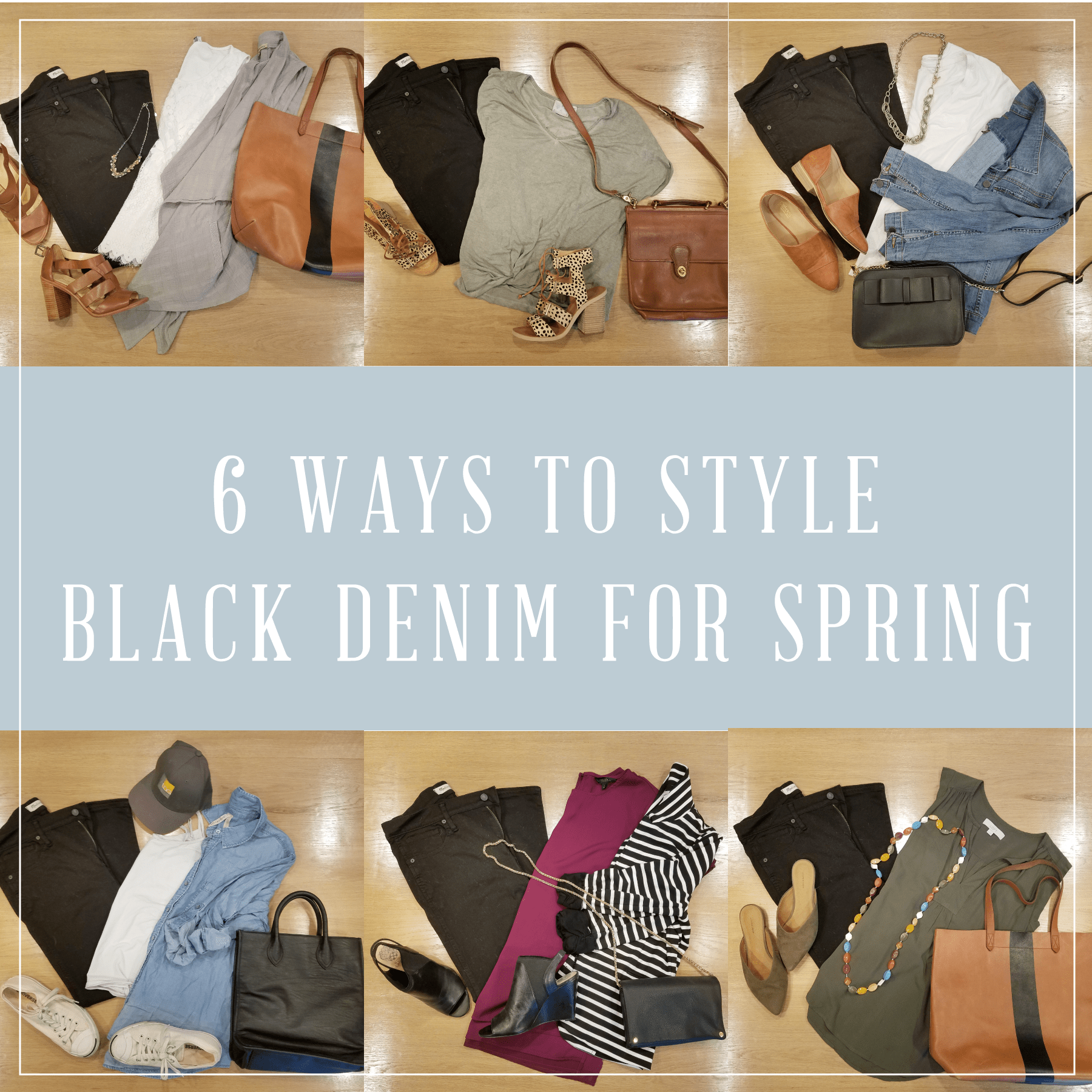 6-ways-to-style-black-denim-for-spring