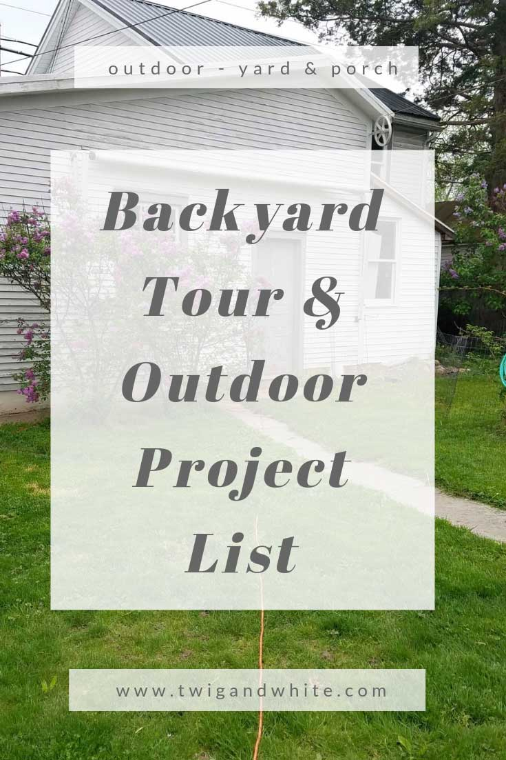 backyard-tour-and-outdoor-project-list
