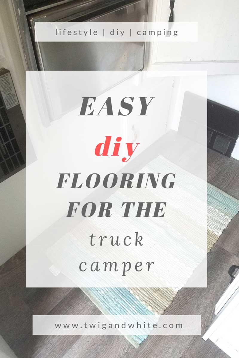 easy-diy-flooring-for-the-truck-camper