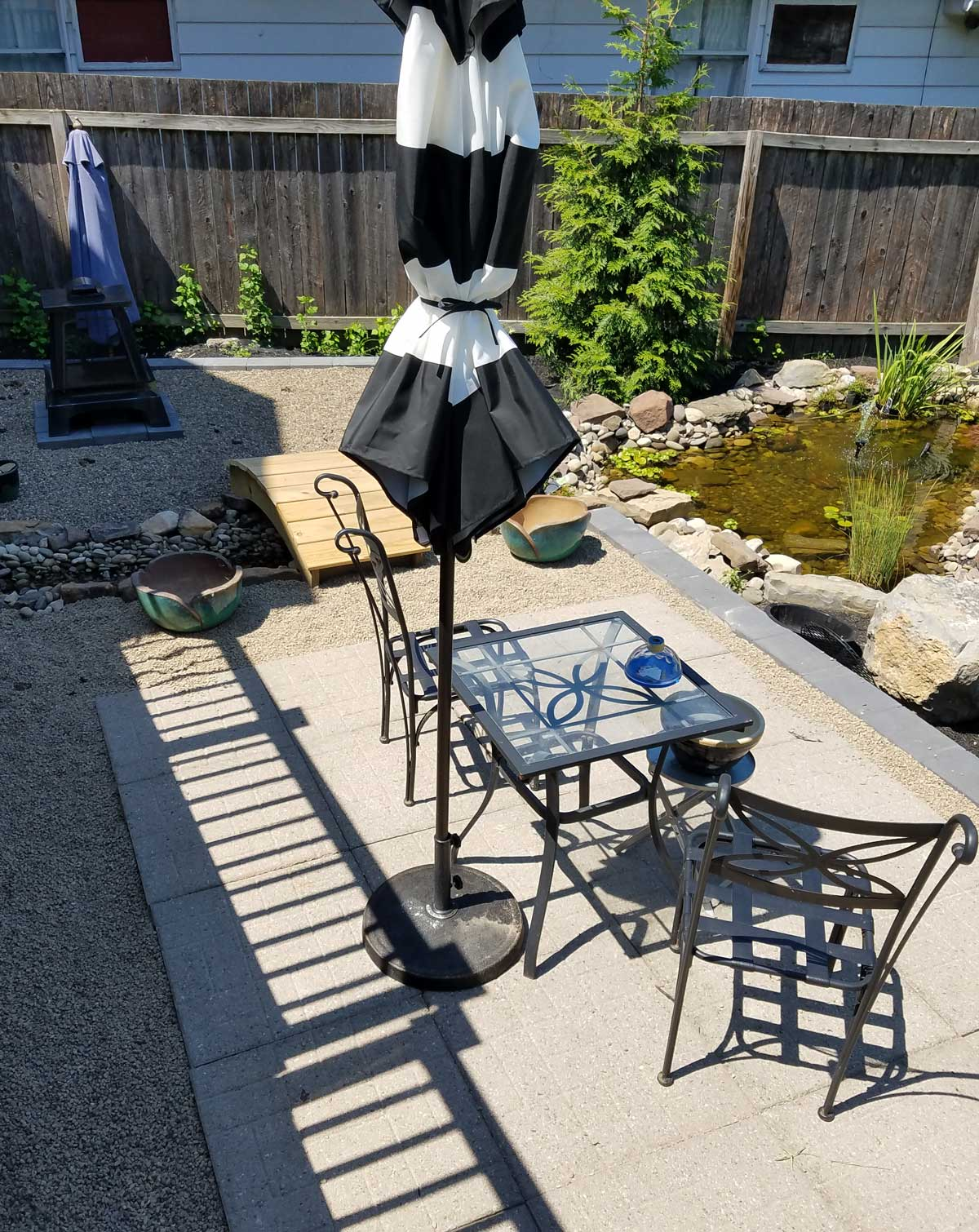 backyard-projects-patio-complete-2