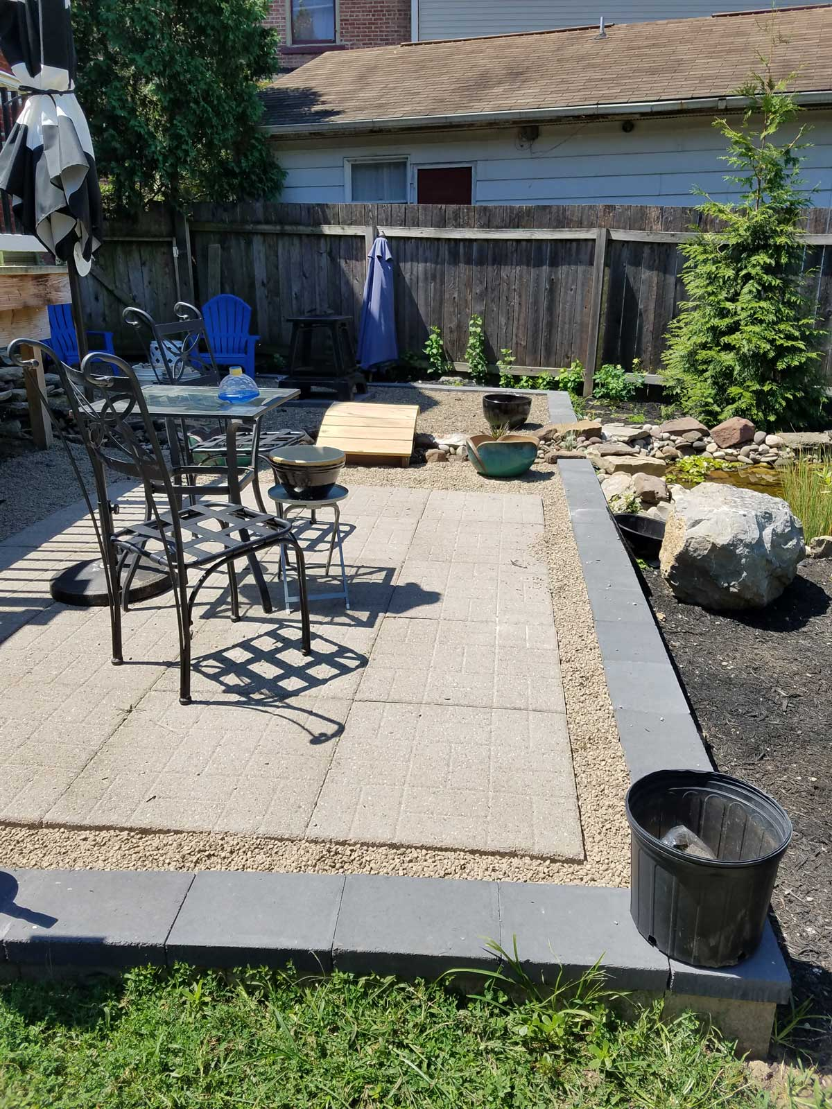 backyard-projects-patio-complete-4