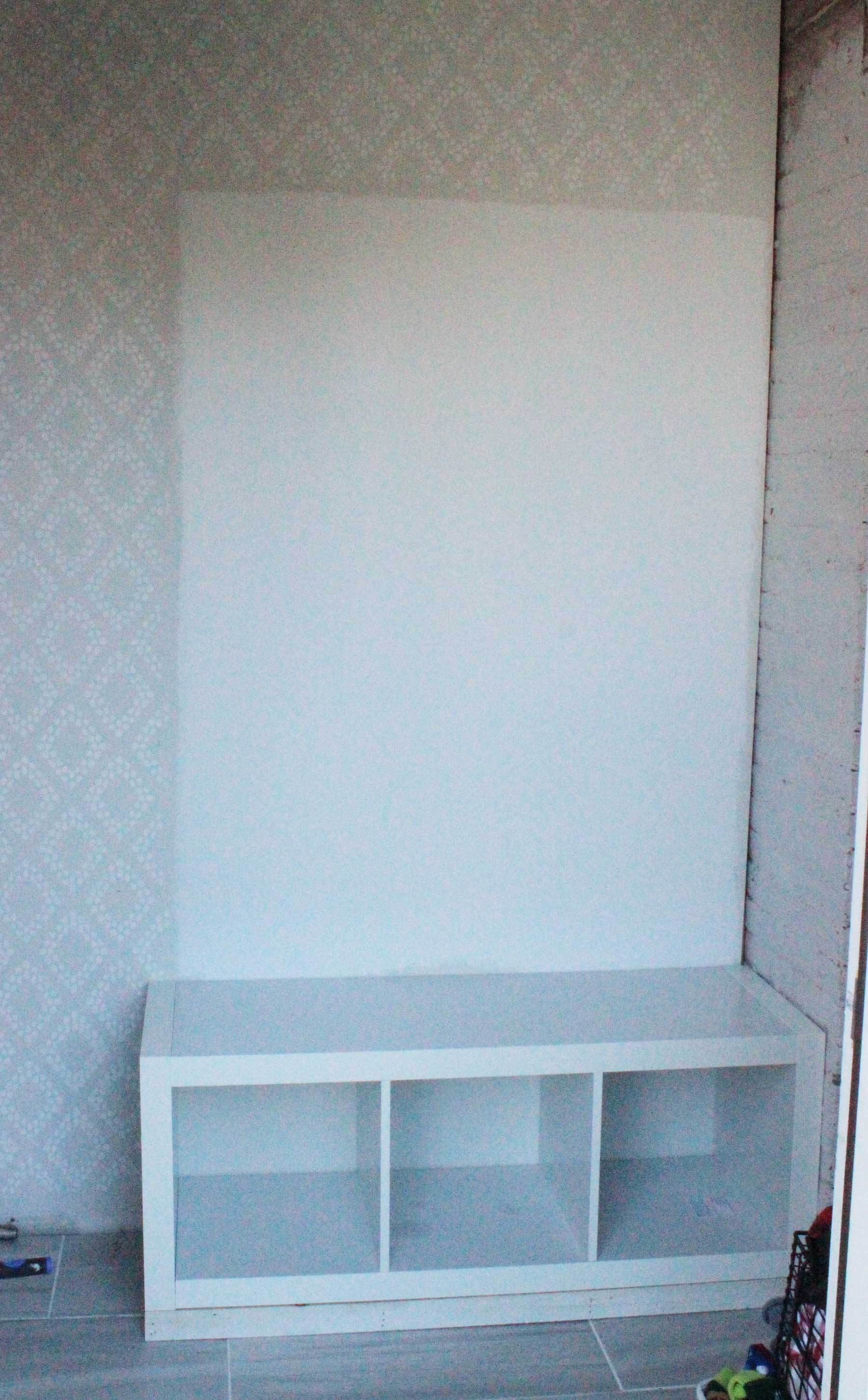 diy-mudroom-bench-1