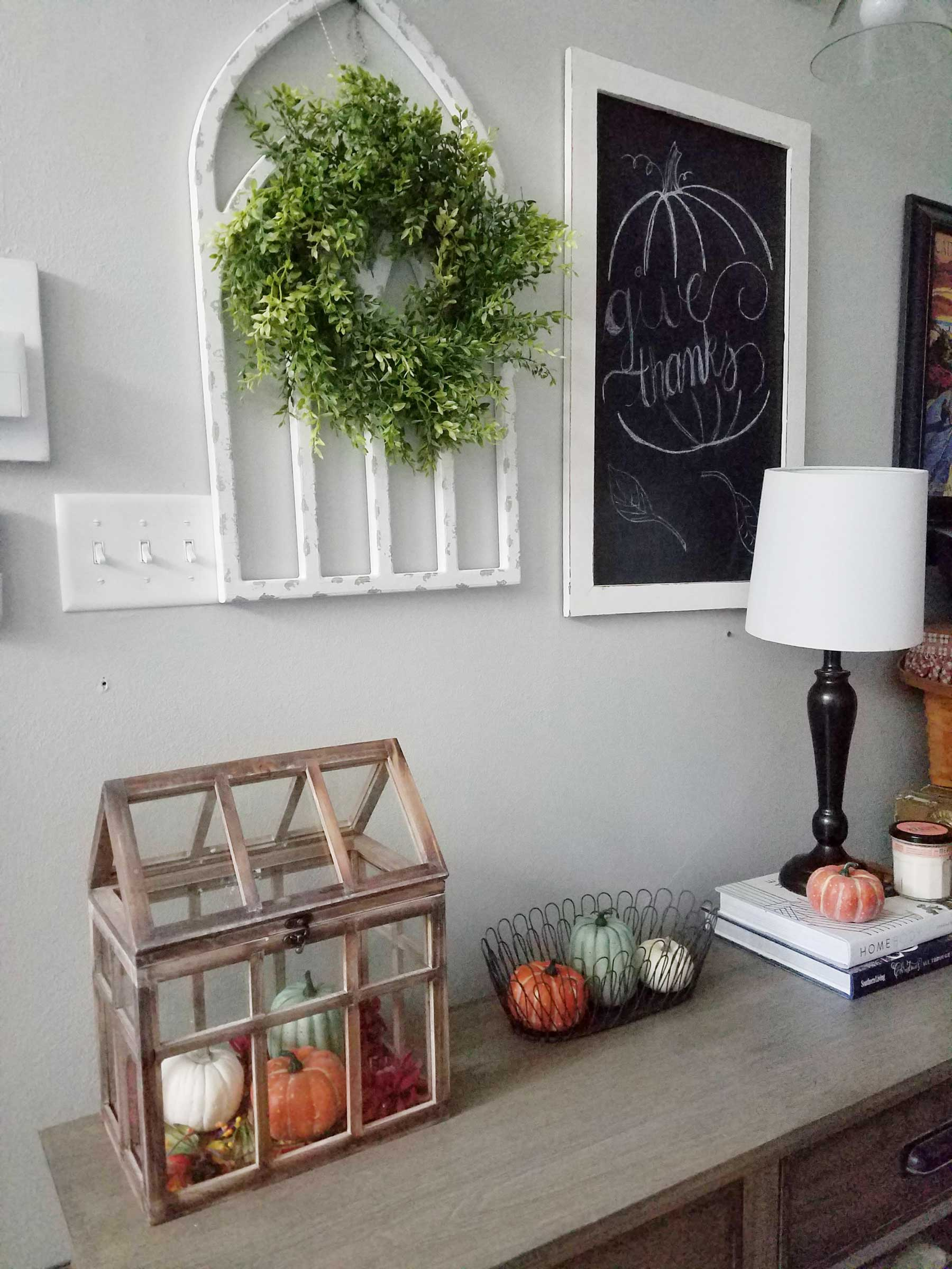 fall-entryway-decor-3