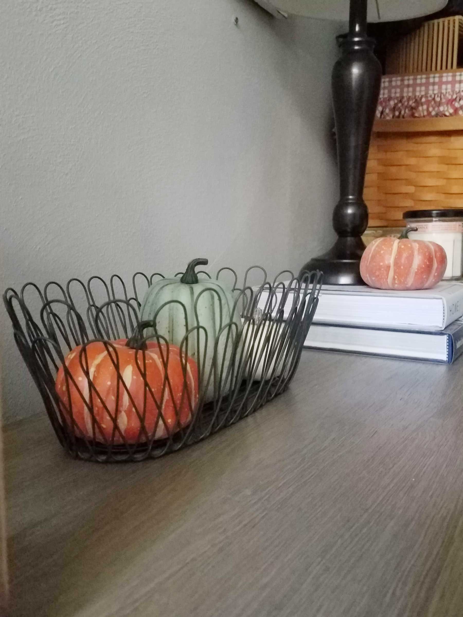 fall-entryway-decor-6