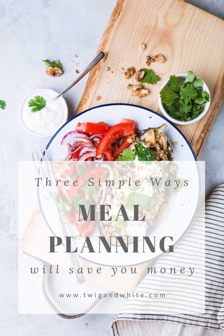 three-simple-ways-meal-planning-will-save-you-money