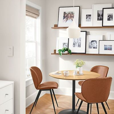 10 Tips for Making a Small Room Look Bigger