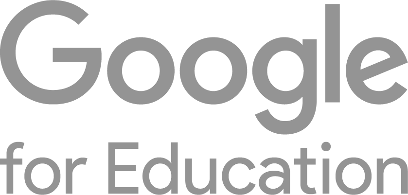 Google-for-education-logo