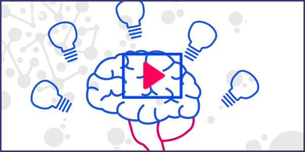 What's in a name video learn.twigeducation.com/whats-in-a-name-twig