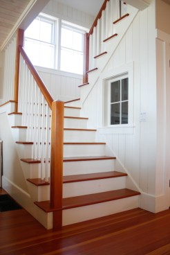 Nantucket Builder Twig Perkins Monomoy -7