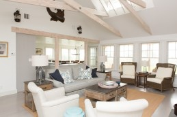 nantucket builder twig perkins surfside home 3