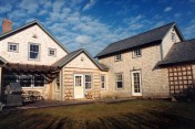 Nantucket Builder Twig Perkins Quaise -6