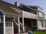 Nantucket Home in Tom Nevers built by Twig Perkins Inc. -15
