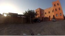 TWIKE Tour Atlas Kasbah4