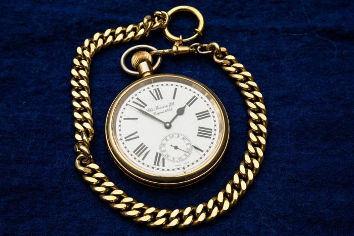 clock-597458_1280