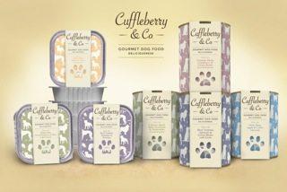 Cuffleberry-Full-Range-Lineup